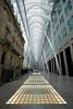 ON-2006-032: Toronto, City of Toronto, ON, Canada