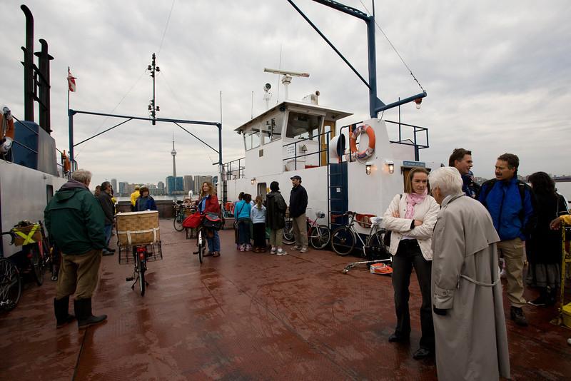 ON-2006-010: Toronto Islands, City of Toronto, ON, Canada