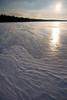ON-2008-078: Bruce Peninsula National Park, Bruce County, ON, Canada