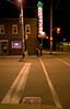 ON-2007-028: Thunder Bay, Thunder Bay District, ON, Canada