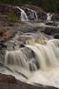 ON-2008-139: Aubrey Falls Provincial Park, Algoma District, ON, Canada