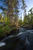 ON-2008-111: Potholes Provincial Park, Algoma District, ON, Canada
