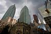 ON-2006-028: Toronto, City of Toronto, ON, Canada