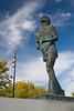 ON-2007-023: Thunder Bay, Thunder Bay District, ON, Canada