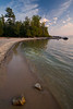 ON-2008-119: Lake Superior Provincial Park, Algoma District, ON, Canada