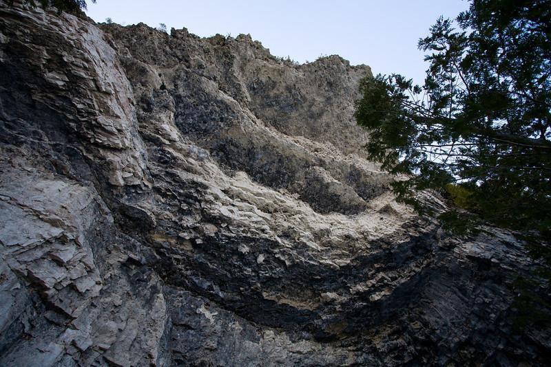 ON-2008-067: Bruce Peninsula National Park, Bruce County, ON, Canada