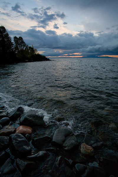 ON-2007-066: , Thunder Bay District, ON, Canada