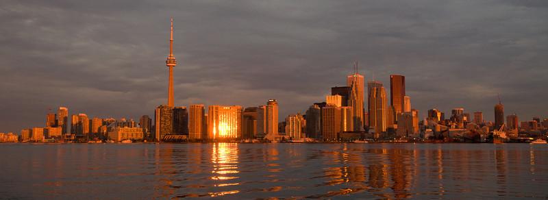 ON-2006-004: Toronto, City of Toronto, ON, Canada