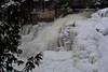 ON-2008-083: Inglis Falls, Grey County, ON, Canada