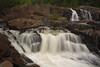 ON-2008-140: Aubrey Falls Provincial Park, Algoma District, ON, Canada