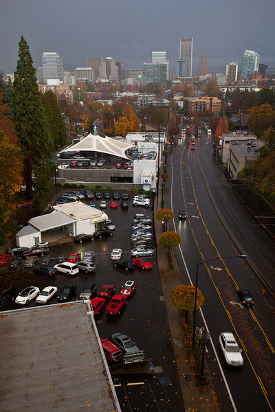 OR-2009-128: Portland, Multnomah County, OR, USA