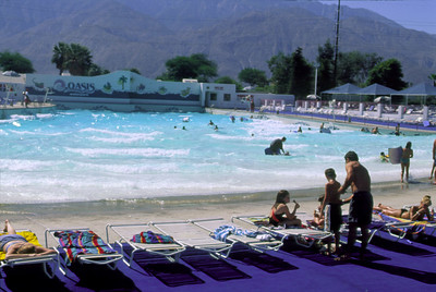 """arthur coleman photographer palm springs fashion, jewelry, """"desert lifestyle"""", """"beautiful peoples in the desert sun"""", """"coachella fest"""", """"poolside dining"""", """"bocci ball"""", """"photographic lifestyle seminar"""", """"children in deser pools"""" """"palm springs follies"""", """"desert polo"""", """"rock climbing"""", """"empire polo"""", """"equine events of the desert"""", """"family fun"""", """"movie locations"""", polo, ballet, """"street festivals"""", """"el paseo shopping"""", """"pool lifestyle"""", """"outdoor evening dining in the desert"""", """"mccallum theater"""", """"el paser art"""", """"water parks in the desert"""", """"palm springs desert museum"""", """"morongo casino"""", """"bob hopes desert house"""", """"childrens museum, rancho mirage"""", """"indian canyons"""" """"indian wells tennis"""", """" desert hiking"""", casinos, """"palm springs air museum"""", spa, """"spas of the desert"""", """"spa life in the desert"""", """"hot air balloons"""", """"date groves"""", racquetball, """"palm springs tram"""", """"spa lifestyle"""", """"desert sunsets"""", """"desert sunrises"""", """"elvis presley"""", liberaci, """"palm canyon outside dining"""", """"palm trees"""", cactus, """"bright clothes"""", """"desert windmills"""", """"water park"""", """"infinity pools"""", """"palms to pines"""", """"open fire pits"""", """"odonnell golf course"""", """"palm springs weddings"""" """"wedding photography in the desert"""", """"fine dining al fresco in the desert"""", """"golf cart lifestyle"""", dogs, """"shopping in the desert"""" """"desert retail therapy"""", """"wedding lifestyles"""", """"palm springs life magazines"""", jacuzzi, """"hot tubs"""", """"desert backpacking"""", """"bicycling in the desert"""", """"mountain biking"""",hiking, running, """"salt water pools"""", """"tram dining"""", """"father and son in the desert"""", """"family fun in the desert"""", """"garden wedding"""", """"church wedding photographer"""", """"wedding photographer"""", """"desert portrait photographer, """"playing golf in the desert"""", """"desert snow"""", """"desert golf resorts"""", """"wind turbines"""", """"desert flower"""", """"desert flora and fauna"""", """"spring in the desert"""", """"sony bono"""", """"stars on palm canyon"""", """"palm canyon dining al fresco"""", """"rancho mirage dining al fresco"""", """"resorts of the desert"""", """"where to go in the desert"""","""