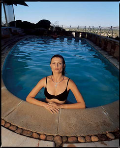 "arthur coleman photographer palm springs fashion, jewelry, ""desert lifestyle"", ""beautiful peoples in the desert sun"", ""coachella fest"", ""poolside dining"", ""bocci ball"", ""photographic lifestyle seminar"", ""children in deser pools"" ""palm springs follies"", ""desert polo"", ""rock climbing"", ""empire polo"", ""equine events of the desert"", ""family fun"", ""movie locations"", polo, ballet, ""street festivals"", ""el paseo shopping"", ""pool lifestyle"", ""outdoor evening dining in the desert"", ""mccallum theater"", ""el paser art"", ""water parks in the desert"", ""palm springs desert museum"", ""morongo casino"", ""bob hopes desert house"", ""childrens museum, rancho mirage"", ""indian canyons"" ""indian wells tennis"", "" desert hiking"", casinos, ""palm springs air museum"", spa, ""spas of the desert"", ""spa life in the desert"", ""hot air balloons"", ""date groves"", racquetball, ""palm springs tram"", ""spa lifestyle"", ""desert sunsets"", ""desert sunrises"", ""elvis presley"", liberaci, ""palm canyon outside dining"", ""palm trees"", cactus, ""bright clothes"", ""desert windmills"", ""water park"", ""infinity pools"", ""palms to pines"", ""open fire pits"", ""odonnell golf course"", ""palm springs weddings"" ""wedding photography in the desert"", ""fine dining al fresco in the desert"", ""golf cart lifestyle"", dogs, ""shopping in the desert"" ""desert retail therapy"", ""wedding lifestyles"", ""palm springs life magazines"", jacuzzi, ""hot tubs"", ""desert backpacking"", ""bicycling in the desert"", ""mountain biking"",hiking, running, ""salt water pools"", ""tram dining"", ""father and son in the desert"", ""family fun in the desert"", ""garden wedding"", ""church wedding photographer"", ""wedding photographer"", ""desert portrait photographer, ""playing golf in the desert"", ""desert snow"", ""desert golf resorts"", ""wind turbines"", ""desert flower"", ""desert flora and fauna"", ""spring in the desert"", ""sony bono"", ""stars on palm canyon"", ""palm canyon dining al fresco"", ""rancho mirage dining al fresco"", ""resorts of the desert"", ""where to go in the desert"","