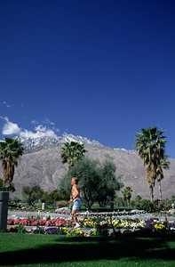 """fashion, jewelry, """"desert lifestyle"""", """"beautiful peoples in the desert sun"""", """"coachella fest"""", """"poolside dining"""", """"bocci ball"""", """"photographic lifestyle seminar"""", """"children in deser pools"""" """"palm springs follies"""", """"desert polo"""", """"rock climbing"""", """"empire polo"""", """"equine events of the desert"""", """"family fun"""", """"movie locations"""", polo, ballet, """"street festivals"""", """"el paseo shopping"""", """"pool lifestyle"""", """"outdoor evening dining in the desert"""", """"mccallum theater"""", """"el paser art"""", """"water parks in the desert"""", """"palm springs desert museum"""", """"morongo casino"""", """"bob hopes desert house"""", """"childrens museum, rancho mirage"""", """"indian canyons"""" """"indian wells tennis"""", """" desert hiking"""", casinos, """"palm springs air museum"""", spa, """"spas of the desert"""", """"spa life in the desert"""", """"hot air balloons"""", """"date groves"""", racquetball, """"palm springs tram"""", """"spa lifestyle"""", """"desert sunsets"""", """"desert sunrises"""", """"elvis presley"""", liberaci, """"palm canyon outside dining"""", """"palm trees"""", cactus, """"bright clothes"""", """"desert windmills"""", """"water park"""", """"infinity pools"""", """"palms to pines"""", """"open fire pits"""", """"odonnell golf course"""", """"palm springs weddings"""" """"wedding photography in the desert"""", """"fine dining al fresco in the desert"""", """"golf cart lifestyle"""", dogs, """"shopping in the desert"""" """"desert retail therapy"""", """"wedding lifestyles"""", """"palm springs life magazines"""", jacuzzi, """"hot tubs"""", """"desert backpacking"""", """"bicycling in the desert"""", """"mountain biking"""",hiking, running, """"salt water pools"""", """"tram dining"""", """"father and son in the desert"""", """"family fun in the desert"""", """"garden wedding"""", """"church wedding photographer"""", """"wedding photographer"""", """"desert portrait photographer, """"playing golf in the desert"""", """"desert snow"""", """"desert golf resorts"""", """"wind turbines"""", """"desert flower"""", """"desert flora and fauna"""", """"spring in the desert"""", """"sony bono"""", """"stars on palm canyon"""", """"palm canyon dining al fresco"""", """"rancho mirage dining al fresco"""", """"resorts of the desert"""", """"where to go in the desert"""","""