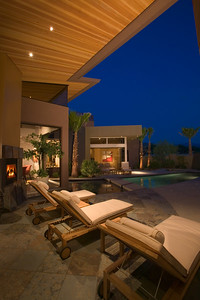 arthur coleman photographer palm springs arthur coleman photographer palm springs
