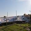 Piedmont Tornado Relief Efforts-8