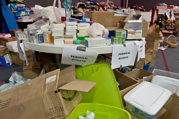 Piedmont Tornado Relief Efforts-1