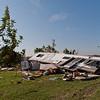 Piedmont Tornado Relief Efforts-7