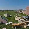 Piedmont Tornado Relief Efforts-9