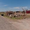 Piedmont Tornado Relief Efforts-12