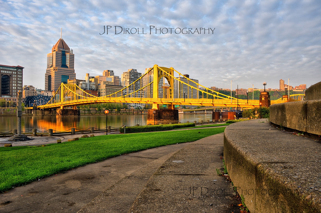 """""""CLEMENTE'S MORNING GLOW""""   Recommended Print sizes* 4x6      8x12     12x18     16x24     20x30     24x36 *When ordering other sizes make sure to adjust the cropping at checkout*  © JP Diroll 2011"""