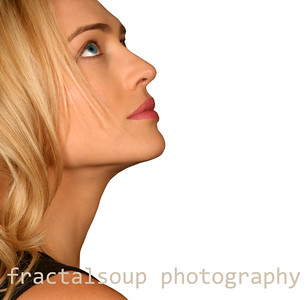 Portrait Stock