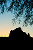 20101116_CamelbackMountain_PrayingMonkSeries-32