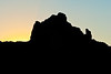 20101116_CamelbackMountain_PrayingMonkSeries-26