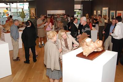 21 52% art auctions