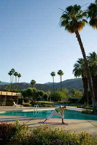 Galen Wiles arthur coleman photographer palm springs