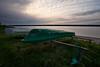 QC-2008-060: Waskaganish, Eeyou Istchee James Bay Territory, QC, Canada