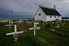 QC-2008-065: Waskaganish, Eeyou Istchee James Bay Territory, QC, Canada