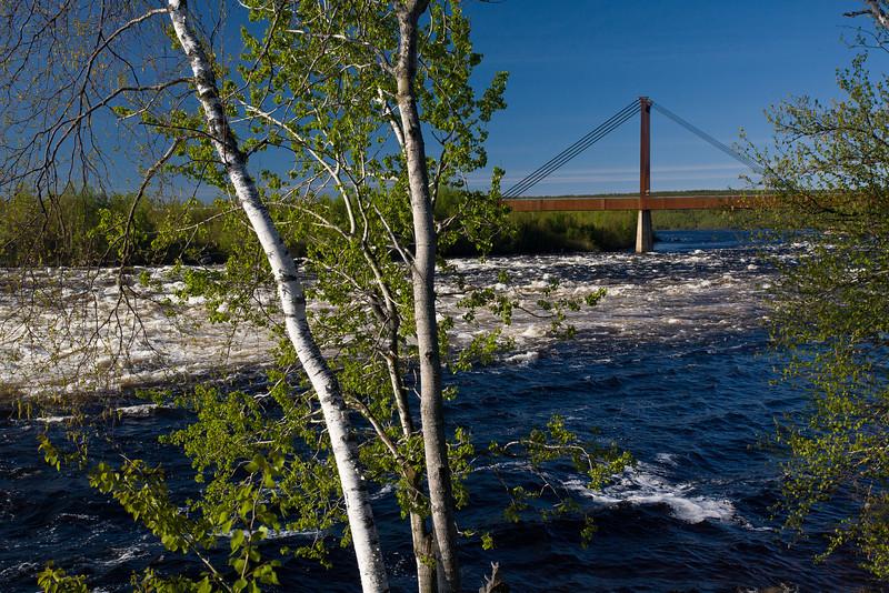 QC-2008-029: Rupert River, Eeyou Istchee James Bay Territory, QC, Canada