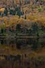 QC-2009-045: Parc de la Jacques-Cartier, MRC de la Jacques-Cartier, QC, Canada