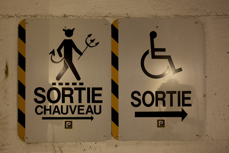 QC-2009-017: Quebec City, Ville de Quebec, QC, Canada
