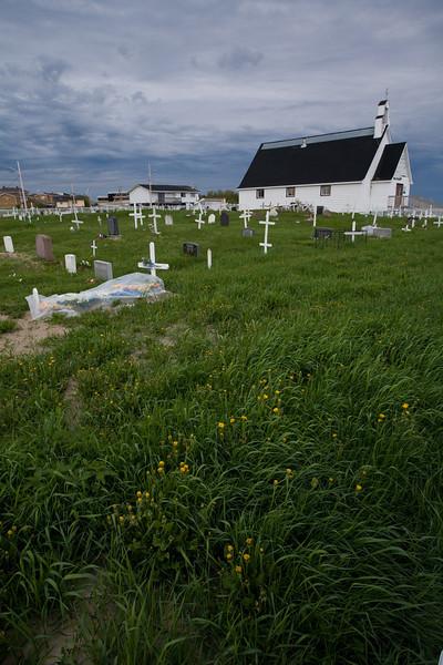 QC-2008-063: Waskaganish, Eeyou Istchee James Bay Territory, QC, Canada