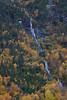 QC-2009-056: Parc de la Jacques-Cartier, MRC de la Jacques-Cartier, QC, Canada