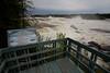 QC-2008-076: Rupert River, Eeyou Istchee James Bay Territory, QC, Canada