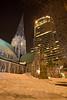 QC-2008-012: Montréal, QC, Canada