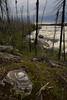 QC-2008-074: Rupert River, Eeyou Istchee James Bay Territory, QC, Canada