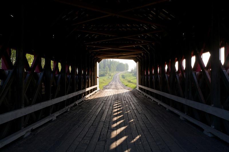 QC-2008-082: Macamic, MRC d'Abitibi-Ouest, QC, Canada