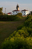RI-2009-050: Jamestown, Newport County, RI, USA