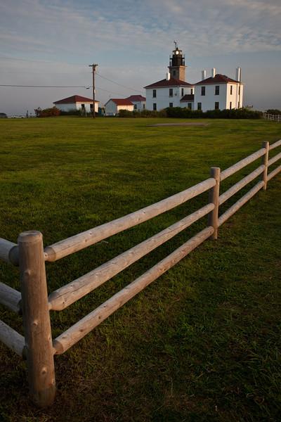 RI-2009-052: Jamestown, Newport County, RI, USA