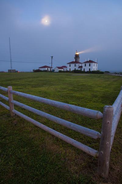 RI-2009-063: Jamestown, Newport County, RI, USA