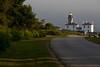RI-2009-048: Jamestown, Newport County, RI, USA