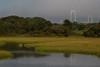 RI-2009-046: Jamestown, Newport County, RI, USA