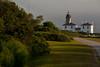 RI-2009-049: Jamestown, Newport County, RI, USA