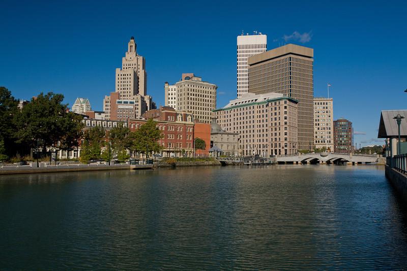 RI-2007-002: Providence, Providence County, RI, USA