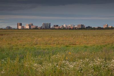 SK-2010-021: Regina, City of Regina, SK, Canada