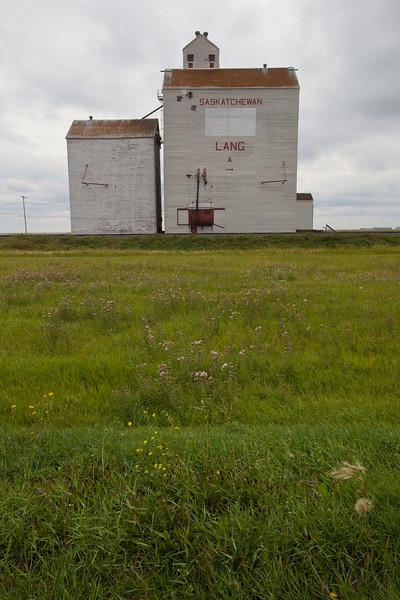 SK-2010-008: Lang, Scott 98, SK, Canada